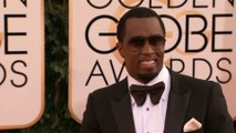 Diddy apologised to Alex Rodriguez after commenting on Jennifer Lopez's Instagram snap