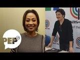 """Jaya on Janno Gibbs rant about ABS-CBN: """"Damdamin niya yun, e."""""""