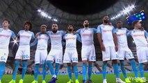 Parcours du Racing Club de Strasbourg en coupe de la Ligue BKT 2019