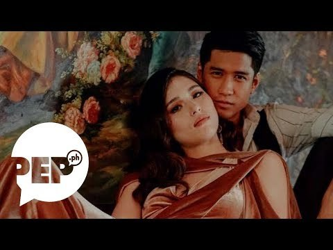 Kylie Padilla ipinagtapat ang dahilan kung bakit hindi siya niyaya ni Aljur na lumipat sa ABS-CBN