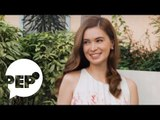 Sunshine Cruz fell in love with this after leaving Cesar Montano | PEP Homes