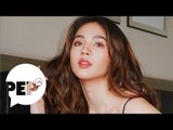 Watch Janella Salvador's rendition of a popular 1996 hit song