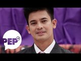 Jason Abalos admits being homophobic in the past