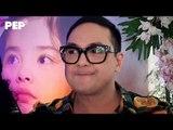 Keempee de Leon | Eat Bulaga termination | Joey de Leon | Victim of Ghosting | PEP Uncut