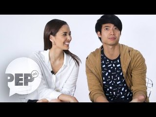 Megan Young Resource | Learn About, Share and Discuss Megan Young At