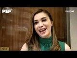 Sunshine Cruz pinatawad ang dating P.A. na nakulong dahil sa estafa | PEP Uncut