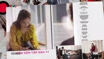 Mối Tình Đầu Của Tôi Tập 47 ~ (Phim Việt Nam VTV3) ~ mối tình đầu của tôi tập 48 ~ Phim Moi Tinh Dau Cua Toi Tap 47