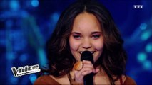 Joyce Jonathan - Pas besoin de toi | Julien & Pauline Thisse VS Rubby| The Voice France 2012 |Battle