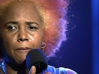 Sandra De Sá - Solidão