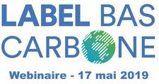 [Live] Label bas-carbone