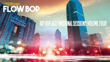 Best Jazz Hop Chill Hop - Emotional Music