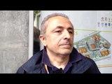 Il papà di Sara Errani a pochi minuti dalla semifinale del Roland Garros