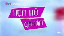 Hẹn Hò Giấu Mặt Tập 29 (Lồng Tiếng) - Phim Hoa Ngữ