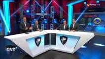 Análisis de la Final de Copa Mx | Azteca Deportes