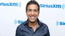 Dr. Sanjay Gupta Uncovers the Secrets to a Long, Healthy Life