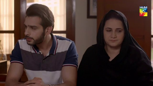 Sanwari Epi 164 HUM TV Drama 11 April 2019