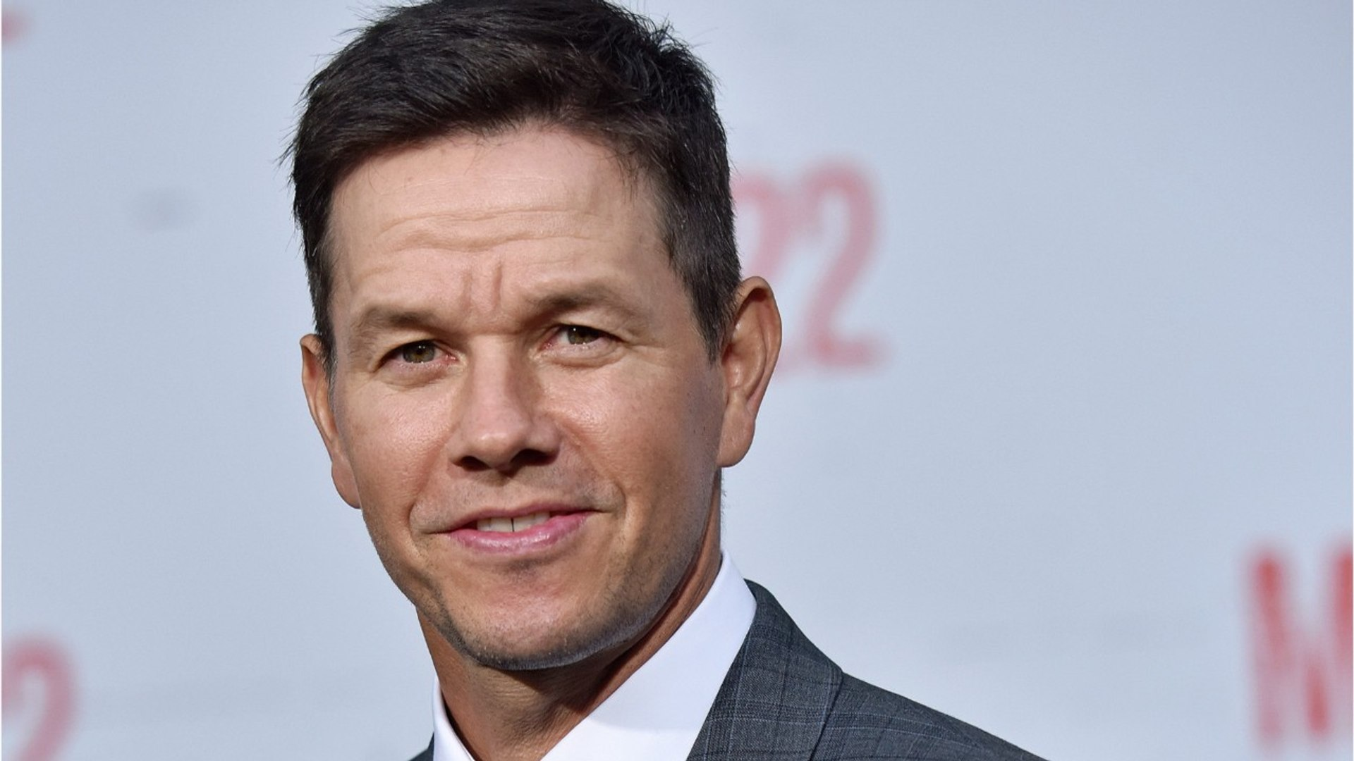 Mark Wahlberg Joins Upcoming True Life Drama Good Joe Bell Video Dailymotion