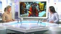Soudan : Omar el-Béchir destitué, l'avenir du pays demeure flou