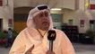الشيخ جابر بن علي آل خليفة يفتخر بالإنجاز البحريني في تنظيم سباقات الفورمولا بأيادي وطنية