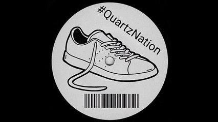 1934 #QuarTZnAtiON Presents live aT Deep HOuse Tech