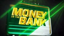 WWE Money In The Bank 19th May 2019 Highlights HD - WWE Money In The Bank 2019