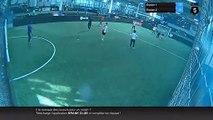 Equipe 1 Vs Equipe 2 - 14/04/19 14:47 - Loisir Créteil (LeFive) - Créteil (LeFive) Soccer Park