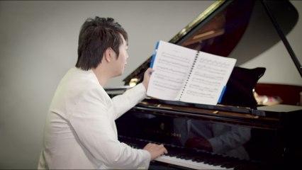 """Lang Lang - Mozart: Piano Sonata No. 16 in C Major, K. 545 """"Sonata facile"""": 1. Allegro"""