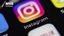 Instagram bloqueará publicaciones que contengan palabras sexuales inapropiadas
