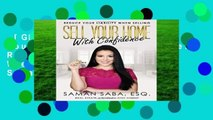 [GIFT IDEAS] Sell Your Home With Confidence: Reduce Your Liability When Selling by Saman Saba Esq.