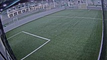 04/11/2019 22:00:01 - Sofive Soccer Centers Brooklyn - Maracana