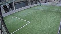 04/12/2019 00:00:02 - Sofive Soccer Centers Rockville - Maracana
