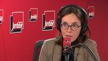 """Amélie de Montchalin, secrétaire d'Etat chargée des Affaires européennes : """"Ce n'est pas à nous, l'Europe, de décider que le Brexit n'est pas une bonne idée et qu'il faut le repousser pour qu'il n'arrive pas"""""""