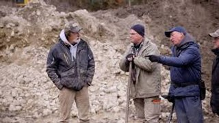 TCCOI The Curse of Oak Island Season 6 Episode 22 History O