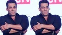 Salman Khan reveals about why he stays away from these things in his films   FilmiBeat