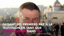 Eric Naulleau : son émission sur Paris Première a été déprogrammée