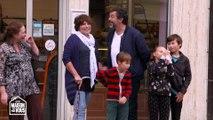 EXCLU AVANT-PREMIERE: Découvrez les premières images de la nouvelle émission de Stéphane Plaza - VIDEO