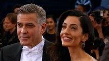 George Clooney developing new John DeLorean biopic