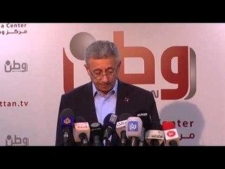 """مصورون دوليون سيشهدون ضد جندي صهيوني أعدم الفلسطيني """"نوارة"""""""