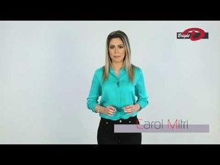 Casting Presenter: CAROL MITRI