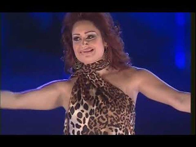 سارية السواس - سيبك - مهرجان القلعة والوادي - Saria ALSawas - sebak