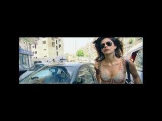 Hassan Al Rassam - 3afouni video clip   حسن الرسام - عافوني فيديو كليب