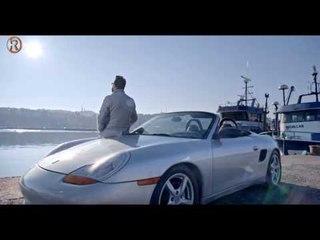 Hassan Al Rassam - Shked Mashtag video clip   حسن الرسام - شكد مشتاك  فيديو كليب