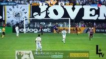 Le nouveau golazo de Rodrygo, la prochaine pépite du Real Madrid