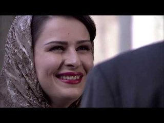 Mel7 Al 7ayat 14 HD   1ملح الحياة - الحلقة الرابعة عشر 4
