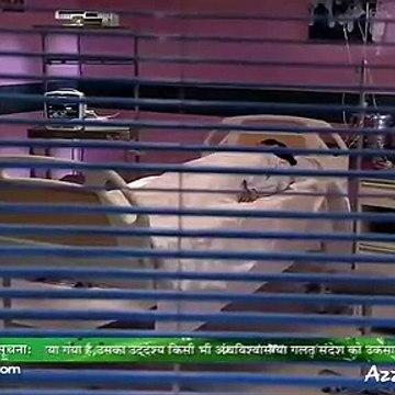 Ullam Kollai Poguthada Episode 634