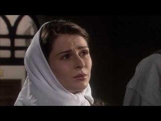 Mel7 Al 7ayat 1 HD   ملح الحياة - الحلقة الأولى 1