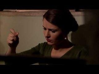 Mel7 Al 7ayat 26 HD   ملح الحياة - الحلقة السادسة والعشرون  26