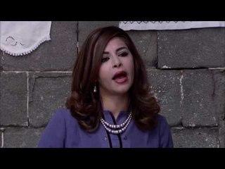 Mel7 Al 7ayat 18 HD   ملح الحياة - الحلقة الثامنة عشر  18