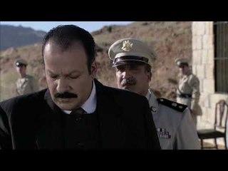 Mel7 Al 7ayat 28 HD | ملح الحياة - الحلقة الثامنة والعشرون  28