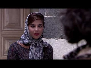 Mel7 Al 7ayat 25 HD   ملح الحياة - الحلقة الخامسة والعشرون  25